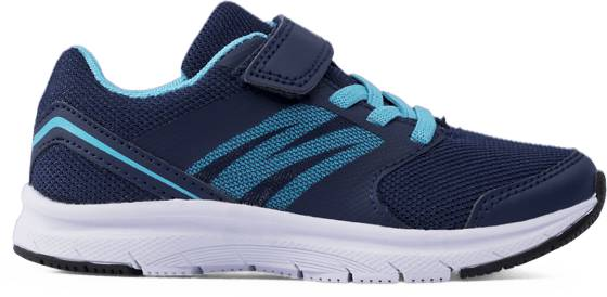 Soc K Training Snk Treenikengät BRIGHT BLUE (Sizes: 21)