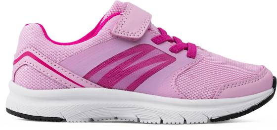 Soc K Training Snk Treenikengät PINK (Sizes: 21)