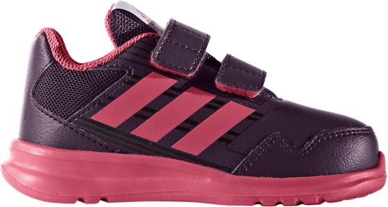 Adidas Treenikengät Adidas G Altarun Inf V Ii RED NIGHT (Sizes: 27)