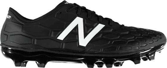 New Balance Visaro 2.0 Pro Fg Jalkapallokengät BLACK (Sizes: US 11)