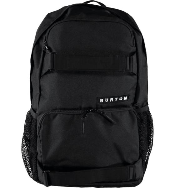 Burton Reput Burton Treble Yell TRUE BLACK (Sizes: One size)