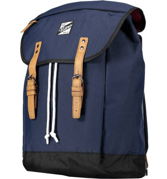 Nitro Reput Nitro Venice Backpack INDIGO (Sizes: One size)