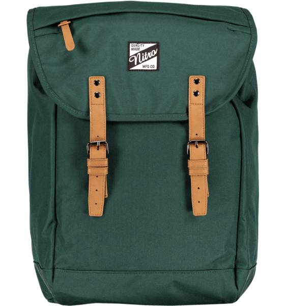Nitro Reput Nitro Venice Backpack PONDEROSA (Sizes: One size)