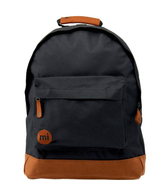 Mi Pac Reput Mi Pac Classic Pack BLACK (Sizes: One size)
