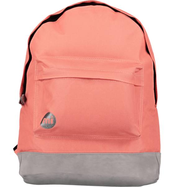 Mi Pac Reput Mi Pac Classic Pack CORAL/GREY (Sizes: One size)