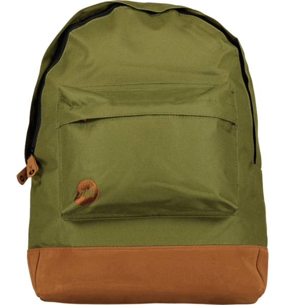 Mi Pac Reput Mi Pac Classic Pack KHAKI (Sizes: One size)
