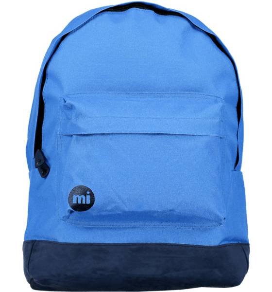 Mi Pac Reput Mi Pac Classic Pack ROYAL/NAVY (Sizes: One size)