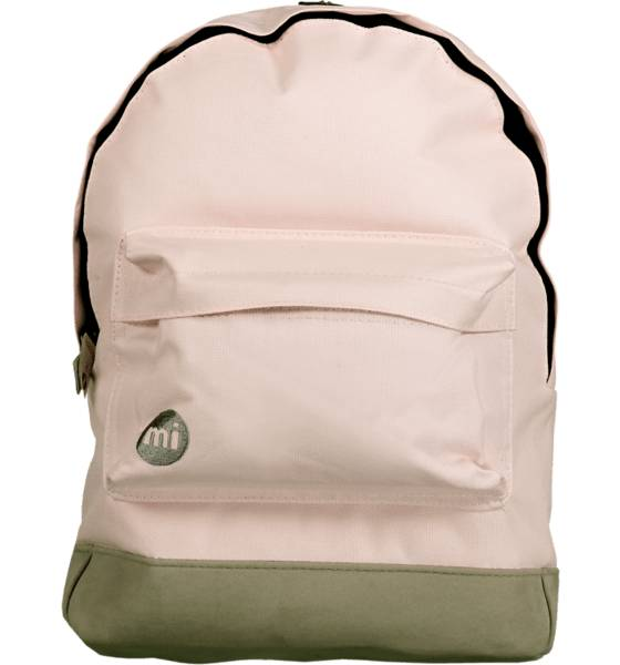 Mi Pac Reput Mi Pac Classic Pack PEACH/GREY (Sizes: One size)