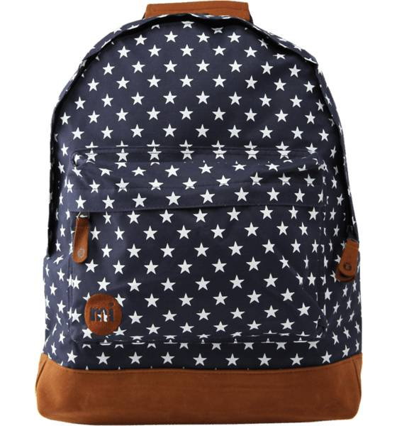 Mi Pac Reput Mi Pac All Stars Pack NAVY (Sizes: One size)