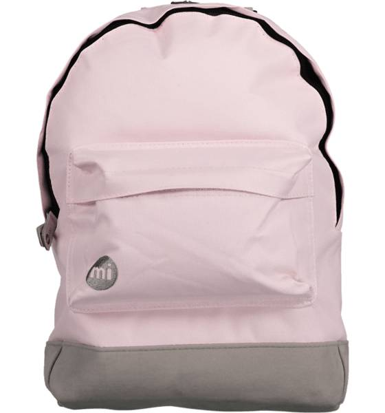 Mi Pac Reput Mi Pac Mini Classic Pack BLUSH/GREY (Sizes: One size)