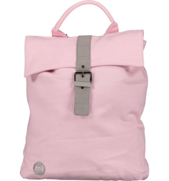 Mi Pac Reput Mi Pac Day Pack Canvas PINK (Sizes: One size)