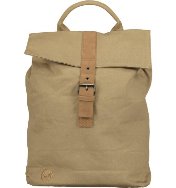 Mi Pac Reput Mi Pac Day Pack Canvas SAND (Sizes: One size)