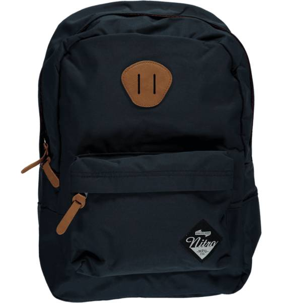 Nitro Reput Nitro U Urban Classic INDIGO (Sizes: One size)