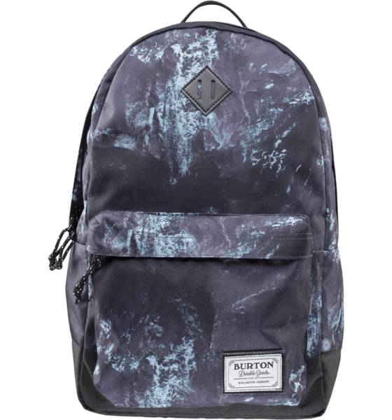 Burton Reput Burton Kettle Pack NIX OLYMPICA (Sizes: One size)