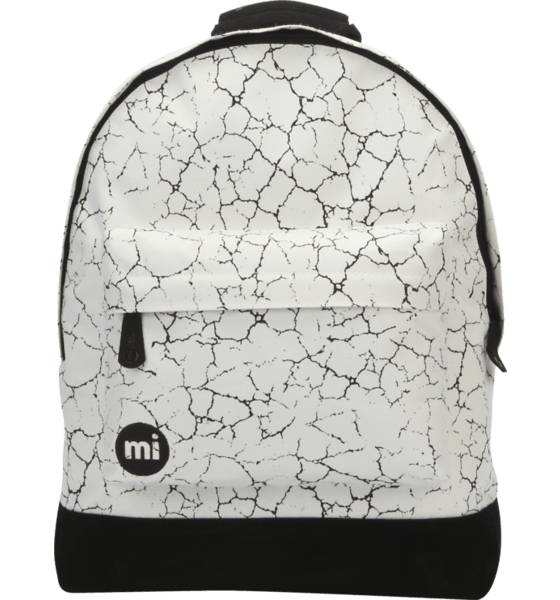 Mi Pac Reput Mi Pac Cracked Pack NATURAL/BLACK (Sizes: One size)