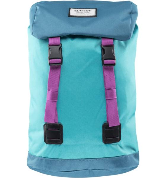 Burton Reput Burton Youth Tinder Pack EVERGLADE (Sizes: One size)
