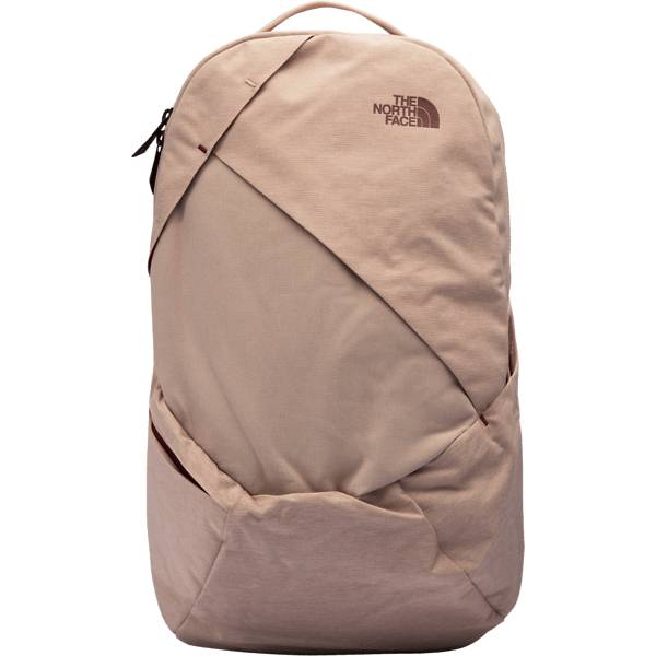 The North Face W Isabella Bp Reput MISTY ROSE HEATHER (Sizes: One size)