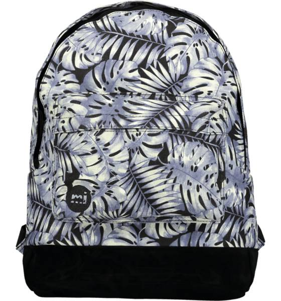Mi Pac Reput Mi Pac Tropical Leaf Pack GREY (Sizes: One size)