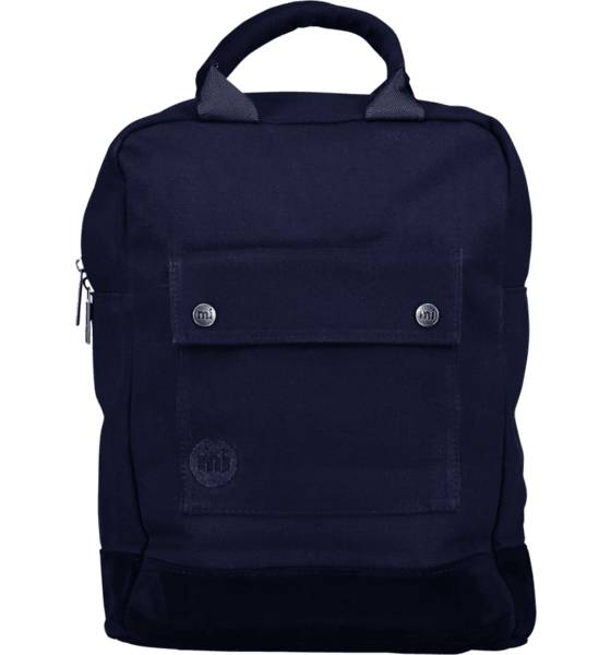 Mi Pac Reput Mi Pac Tote Backpack Canvas NAVY (Sizes: One size)
