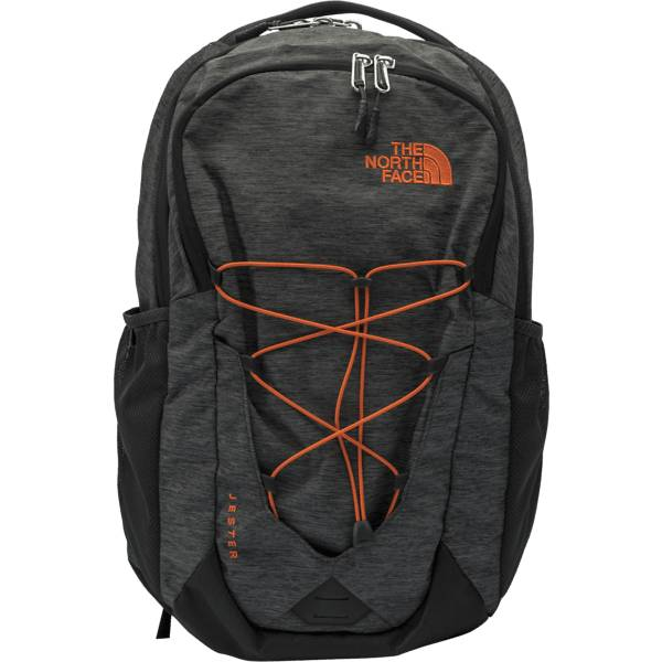 The North Face Jester Reput TNF DARK GREY HEAT (Sizes: One size)