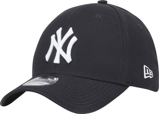 New Era 3930 Lippikset NAVY/white (Sizes: S/M)