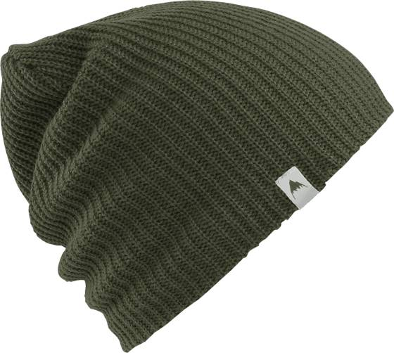 Burton Pipot Burton All Day Long Bean FOREST NIGHT (Sizes: One size)