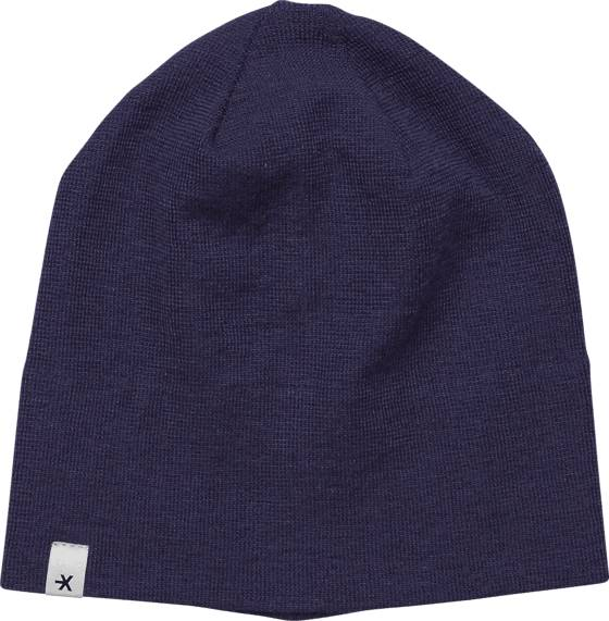 Everest Maastohiihtovaatteet Everest U Adv Xc Wool Hat LILAC (Sizes: One size)