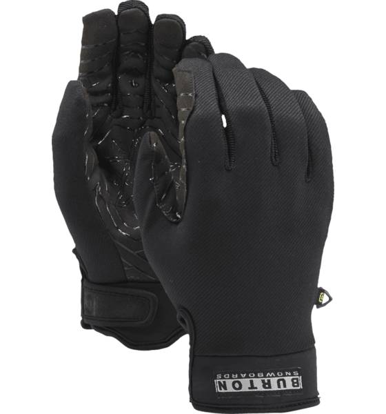 Burton Käsineet & lapaset Burton Spectre Glove TRUE BLACK (Sizes: XL)