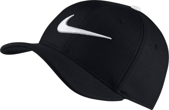 Nike J Sf Wool Cap Lippikset BLACK (Sizes: One size)