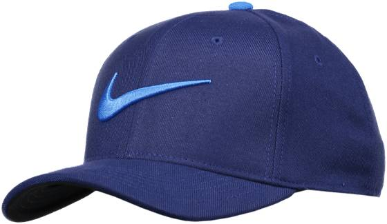 Nike J Sf Wool Cap Lippikset BINARY BLUE (Sizes: One size)