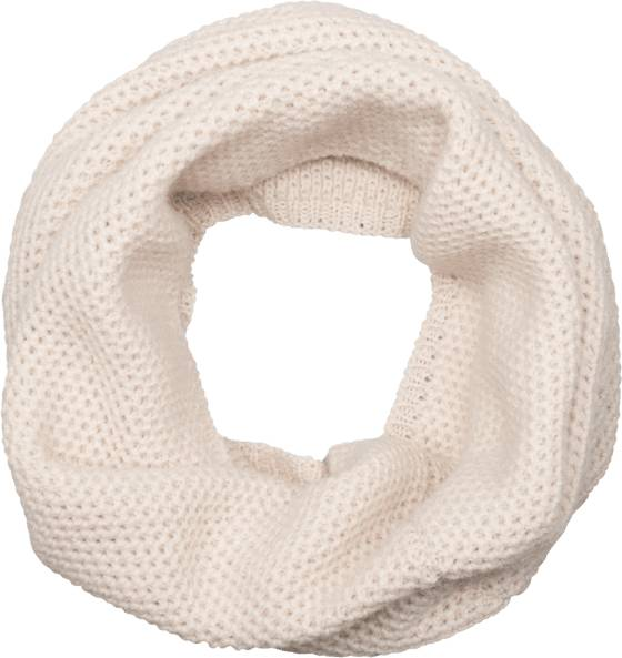 Everest Huivit Everest Knit Scarf DUSTY PINK (Sizes: One size)
