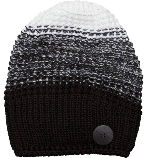 Eisbär Fabienne Os Pipot BLACK/WHITE (Sizes: One size)
