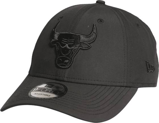 New Era 940 Sport Strap Lippikset BLACK BULLS (Sizes: One size)