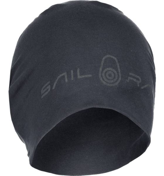 Sail Racing Pipot ja otsapannat Sail Racing M Bowman Beanie CARBON (Sizes: One size)