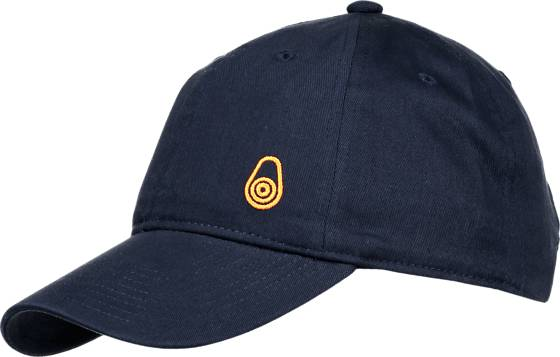 Sail Racing Lippikset Sail Racing M Bowman Cap NAVY (Sizes: One size)