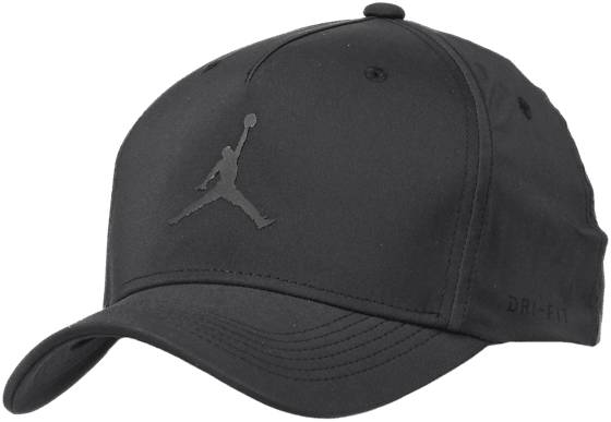 Jordan Jumpman Clc99 Woven Lippikset BLACK (Sizes: L/XL)