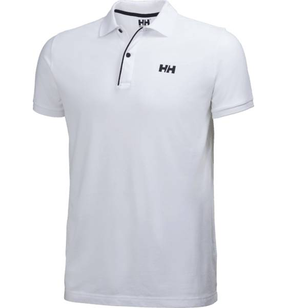 Helly Hansen Paidat & pikeepaidat Helly Hansen M Crew Hh Classic Polo WHITE (Sizes: L)