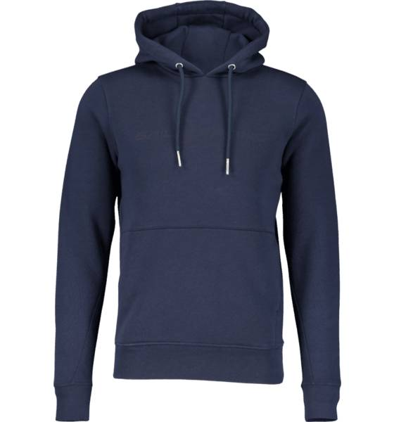 Sail Racing Pitkähihaiset Sail Racing M Bowman Hood NAVY (Sizes: L)