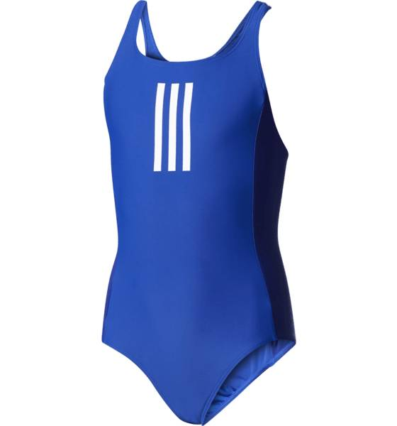 Adidas Uimapuvut Adidas G Inf 3s Bts Swims COLL ROYAL/WHITE (Sizes: 152)