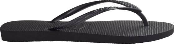 Havaianas Sandaalit Havaianas W Slim BLACK (Sizes: 35-36)