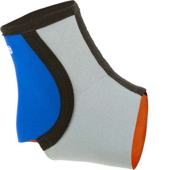 Rehband Ankle Support Treenitarvikkeet BLUE (Sizes: XL)