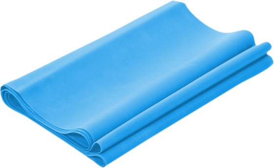 Casall Treenivarusteet Casall Flex Band LT BLUE (Sizes: No size)