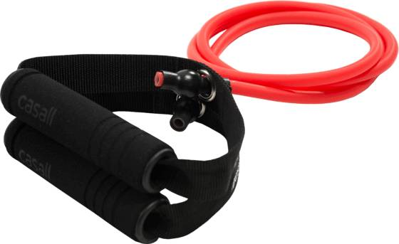 Casall Treenivarusteet Casall Exetube Light Ltx RED (Sizes: No Size)