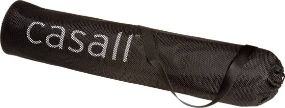Casall Treenivarusteet Casall Yogamat Bag BLACK (Sizes: One size)