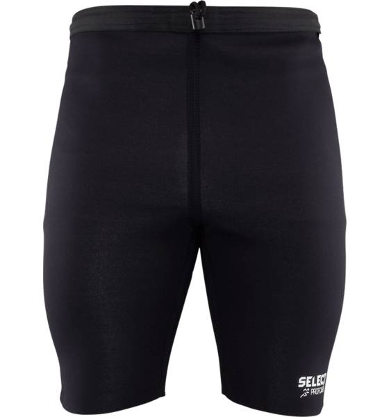 Select Heat Pants Treenitarvikkeet BLACK (Sizes: S)