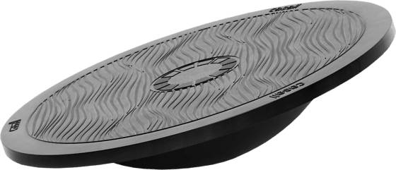 Casall Treenivarusteet Casall Balance Board Ii BLACK (Sizes: No Size)