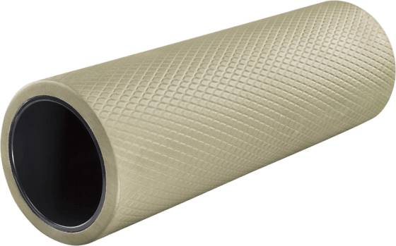 Casall Travel Tube Roll Treenitarvikkeet KHAKI/BLACK (Sizes: No Size)