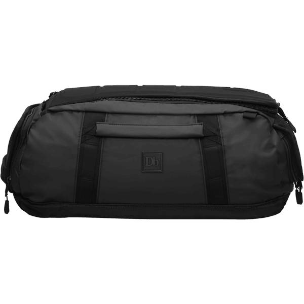 Douchebags The Carryall 40 Muut laukut BLACK OUT (Sizes: One size)