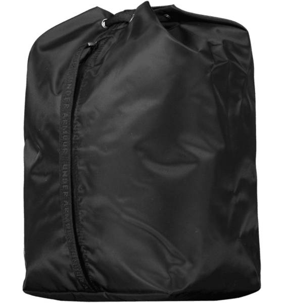 Under Armour Essential Sackpack Treenitarvikkeet BLACK (Sizes: One size)