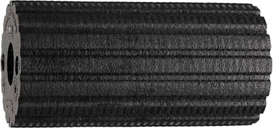 Blackroll Groove Standard Treenitarvikkeet BLACK (Sizes: One size)